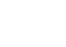 Brahman 20th Anniversary