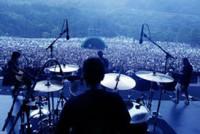 '02.7.28 Niigata Naeba Fuji Rock Festival '02<br /> Photo by Tsukasa Miyoshi