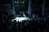 '02.9.8 Taipei in Taiwan FORMOZ FESTIVAL 2002<br /> Photo by Tsukasa Miyoshi