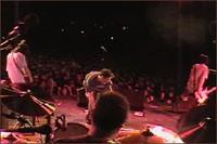 '03.10.2 Beijing in CHINA MIDI School of Music<br /> MIDI 2003 Modern Music Festival