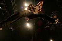 '05.2.28 Shinkiba STUDIO COAST<br /> THE MIDDLE THOUGHT TOUR<br /> Photo by Tsukasa Miyoshi