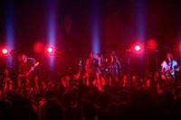 '06.11.16 ZEPP SAPPORO<br /> Tour energeia<br /> Photo by Tsukasa Miyoshi