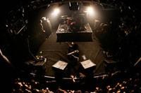 '06.11.21 Hiroshima CLUB QUATTRO<br /> Tour energeia<br /> Photo by Tsukasa Miyoshi