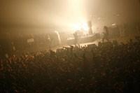 '06.11.27 ZEPP OSAKA<br /> Tour energeia<br /> Photo by Tsukasa Miyoshi