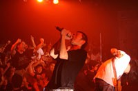 '06.12.12 Ebisu LIQUIDROOM<br /> tantrism vol.2<br /> Photo by F E D