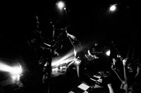 '06.4.29 Tsukuba SOUND SPACE PARKDINER<br /> Tour -Hands and Feet 2-<br /> Photo by Tsukasa Miyoshi