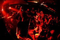'06.4.30 Koga SPIDER<br /> Tour -Hands and Feer 2-<br /> Photo by Tsukasa Miyoshi