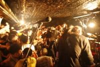 '07.10.21 Koenji GEAR BRAHMAN Myspace Kick Off Live<br /> Photo by Tsukasa Miyoshi