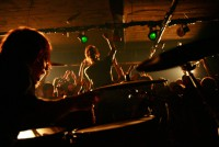 '07.11.27 Kyshiro CLUB GREEN Tour -Hands and Feet 3-<br /> COUNTDOWN JAPAN05/06<br /> Photo by Tsukasa Miyoshi