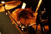 '07.12.1 Wakkanai STUDIO CHARISMA Tour -Hands and Feet 3-<br /> Photo by Tsukasa Miyoshi