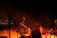 '07.9.2 Taichung TAIWAN Rock in Taichung unlimited freedom Festival<br /> Photo by Tsukasa Miyoshi