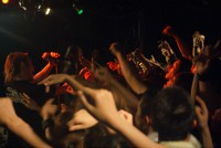 '08.10.20 Marugame GET Tour -Hands and Feet 4-<br /> Copyright (C) Photo by M