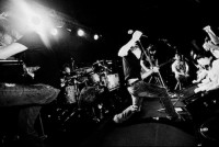 '08.10.24 Ise RHYTHM Tour -Hands and Feet 4-<br /> Copyright (C) Photo by Tsukasa Miyoshi