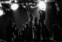 '08.10.27 Iwate FM STAGE Tour -Hands and Feet 4-<br /> Copyright (C) Photo by Tsukasa Miyoshi