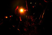 '08.11.28 Nakamozu club massive Tour -Hands and Feet 4-<br /> Copyright (C) Photo by W