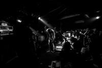 '08.12.12 Nogata the BOOTH Tour -Hands and Feet 4-<br /> Copyright (C) Photo by Tsukasa Miyoshi