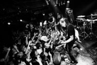 '08.12.13 Kurosaki MARCUS Tour -Hands and Feet 4-<br /> Copyright (C) Photo by Tsukasa Miyoshi