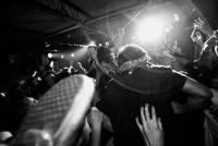 '08.12.6 Hita SCARFACE Tour -Hands and Feet 4-<br /> Copyright (C) Photo by Tsukasa Miyoshi