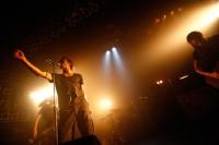 '09. Archive<br /> Copyright (C) 2009 Photograph by Tsukasa Miyoshi