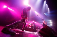 '09.10.29 Akasaka BLITZ NO USE FOR A NAME LIVE IN JAPAN 2009<br /> Copyright (C) 2009 Photograph by Tsukasa Miyoshi