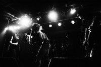 '10.10.31 Kurume GEILS Tour -Hands and Feet 6-<br /> Copyright (C) 2010 Photograph by Uziii