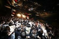 '10.11.22 Esaka MUSE Tour -Hands and Feet 6-<br /> Copyright (C) 2010 Photograph by TETSUYA YAMAKAWA