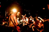 '10.11.25 Matsuo AZTIC canova Tour -Hands and Feet 6-<br /> Copyright (C) 2010 Photograph by TETSUYA YAMAKAWA