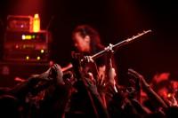 '10.11.28 Fukui CHOP Tour -Hands and Feet 6-<br /> Copyright (C) 2010 Photograph by Tsukasa Miyoshi