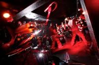 '10.12.1 Sanjyo ROCKET PINK Tour -Hands and Feet 6-<br /> Copyright (C) 2010 Photograph by Tsukasa Miyoshi