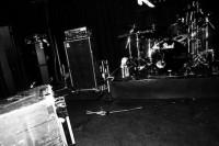 '10.12.19 Kisarazu Tour -Hands and Feel 6-<br /> Copyright (C) 2010 Photograph by Tsukasa Miyoshi