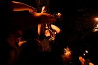 '10.12.7 Yuyakomatsuri Tour -Hands and Feet 6-<br /> Copyright (C) 2010 Photograph by Tsukasa Miyoshi