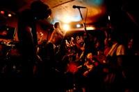 '10.12.9 Obihiro STUDIO REST Tour -Hands and Feet 6-<br /> Copyright (C) 2010 Photograph by Tetsuya Yamakawa