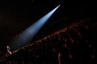 '11.10.31 ZEPP OSAKA 2011 TOUR「霹靂」<br /> Copyright (C) 2011 Photograph by Tsukasa Miyoshi