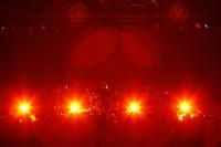 '11.10.8 沖縄 ミュージックタウン音市場 2011 TOUR「霹靂」<br /> Copyright (C) 2011 Photograph by Tsukasa Miyoshi