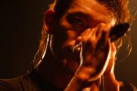 '11.11.11 ZEPP FUKUOKA 2011 TOUR「霹靂」<br /> Copyright (C) 2011 Photograph by Tsukasa Miyoshi
