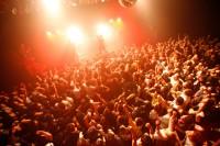'11.11.15 新潟 LOTS 2011 TOUR「霹靂」<br /> Copyright (C) 2011 Photograph by Tsukasa Miyoshi