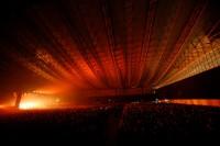 '11.11.19 幕張メッセ国際展示場 2011 TOUR「霹靂」FINAL<br /> Copyright (C) 2011 Photograph by Tsukasa Miyoshi