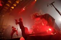 '11.12.24 京都 KBS HALL [10-FEET その向こうへ TOUR 2011]<br /> Copyright (C) 2011 Photograph by Tsukasa Miyoshi