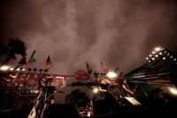 '11.9.2 芥屋海水浴場 キャンプ場 PALM stage 19th SUNSET LIVE 2011 〜Love & Unity〜 <br /> Copyright (C) 2011 Photograph by Tsukasa Miyoshi