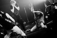 '11.9.23 幕張メッセ MUSIC ON! TV presents GG11-10th Anniversary-<br /> Copyright (C) 2011 Photograph by Tsukasa Miyoshi