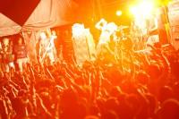 '11.9.25 盛岡城 ISHIGAKI ステージ いしがきMUSIC FESTIVAL2011<br /> Copyright (C) 2011 Photograph by Tsukasa Miyoshi