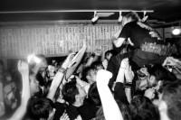 '12.11.17 大船渡 LIVEHOUSE FREAKS「2012 Tour 「露命」」<br /> Copyright (C) 2012 Photograph by Tsukasa Miyoshi<br />