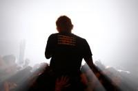 '12.12.29 大阪 インテックス大阪「RADIO CRAZY」<br /> Copyright (C) 2012 Photograph by Tsukasa Miyoshi