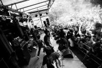 '12.9.9 松本 アルプス公園 りんごステージ「りんご音楽祭 2012 秋」<br /> Copyright (C) 2012 Photograph by Tsukasa Miyoshi