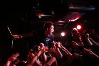 '13.11.10 新宿 ANTIKNOCK 「GReeD TOKYO presents START FROM END」 <br /> Copyright (C) 2013 Photograph by Tsukasa Miyoshi