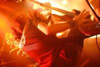 '13.11.30 下北沢 CLUB251 「CLUB251 20th ANNIVERSARY〜 ジェイソンズ復活祭2013」 <br /> Copyright (C) 2013 Photograph by Tsukasa Miyoshi