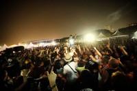 '13.8.11 音遊海岸 「SUMMER SONIC 東北ライブハウス大作戦STAGE」 <br /> Copyright (C) 2013 Photograph by Tsukasa Miyoshi