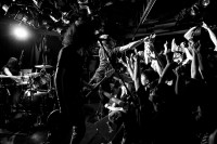 '13.9.11 渋谷 eggman 「FIGHT FOR RIGHTS vol.62」 <br /> Copyright (C) 2013 Photograph by Tsukasa Miyoshi