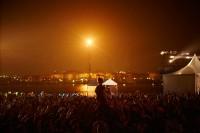 '14.9.6 神奈川県 川崎市東扇島東公園 EAST ISLAND STAGE「BAY CAMP 2014」 <br /> Copyright (C) 2014 Photograph by Tsukasa Miyoshi