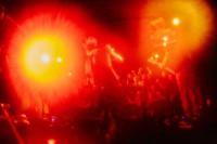'15.3.25 酒田 MUSIC FACTORY「Tour -Hands and Feet 7-」 <br /> Copyright (C) 2015 Photograph by Tsukasa Miyoshi